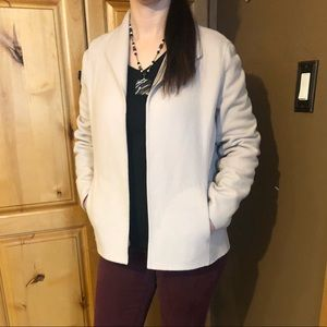 🔥SALE🔥Eileen Fisher Blazer